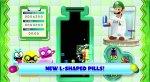Мобильный Dungeon Keeper и другие любопытные игры  - Изображение 3
