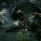 Скриншот RAGE: The Scorchers