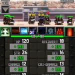 Скриншот Poor Gladiator – Изображение 4