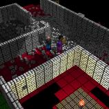 Скриншот Enemy