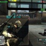 Скриншот Tom Clancy's Ghost Recon Phantoms – Изображение 37