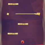 Скриншот TimeCube