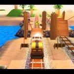 Скриншот Turbo Trainz – Изображение 2