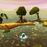 Скриншот Flip's Twisted World – Изображение 14
