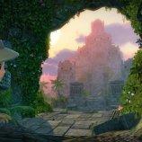 Скриншот Gameglobe