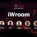 Скриншот iWroom
