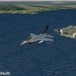 Скриншот Falcon 4.0 – Изображение 6