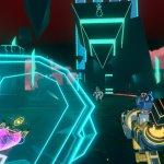Скриншот Blasters of the Universe – Изображение 8
