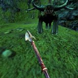 Скриншот Aliens versus Predator 2: Primal Hunt