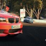 Скриншот World of Speed – Изображение 97