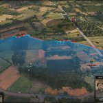 Скриншот Steel Division: Normandy 44 – Изображение 1