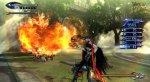Bayonetta 2 прикончит ангелов и демонов в конце октября. - Изображение 4