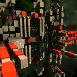 Скриншот Avorion – Изображение 7