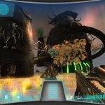 Скриншот Terra: Formations – Изображение 20