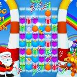 Скриншот Christmas Clix! – Изображение 4