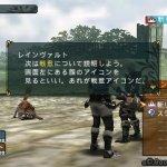 Скриншот Frontier Gate – Изображение 16