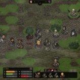 Скриншот Battle Brothers