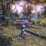 Скриншот Final Fantasy 14: A Realm Reborn – Изображение 182