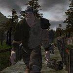 Скриншот Warhammer Online (2004) – Изображение 65