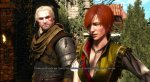 The Witcher 3: Hearts of Stone – это баланс между комедией и драмой. - Изображение 5