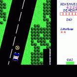 Скриншот APB (1989) – Изображение 10