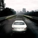 Скриншот Project CARS – Изображение 284