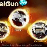 Скриншот Real Gun Pro