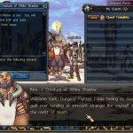Скриншот Dungeon Fighter Online – Изображение 100