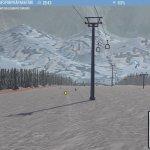 Скриншот Snowcat Simulator – Изображение 9