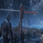 Скриншот The Witcher 3: Wild Hunt – Изображение 54