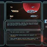 Скриншот Halcyon 6