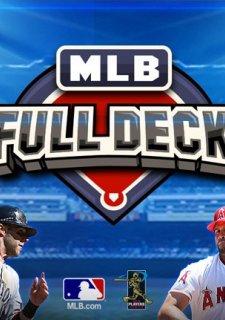 MLB: Full Deck