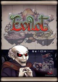 Обложка Evilot