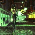 Скриншот Catwoman – Изображение 30