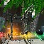 Скриншот War of Castle VR – Изображение 5