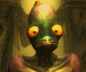 В новой Oddworld: Soulstorm мудоконы попадут под зависимость