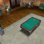 Скриншот Arcade Pool & Snooker – Изображение 18