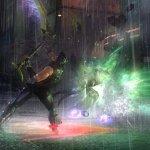 Скриншот Ninja Gaiden Sigma 2 Plus – Изображение 98