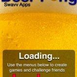 Скриншот Beer Pong Flick