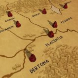 Скриншот Hegemony Rome: The Rise of Caesar