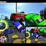 Скриншот City Bus – Изображение 24