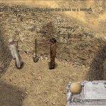 Скриншот Bonez Adventures: Tomb of Fulaos – Изображение 21
