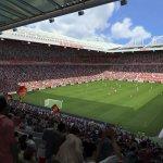 Скриншот Pro Evolution Soccer 2015 – Изображение 11