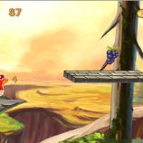 Скриншот Dragon's Dream HD - A Endless Mysterious Adventure