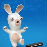 Скриншот Raving Rabbids: Alive and Kicking – Изображение 9