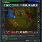 Скриншот Tibia – Изображение 6
