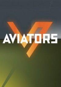 Обложка Aviators