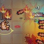 Скриншот Soul Thief – Изображение 2