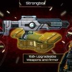 Скриншот SAS: Zombie Assault 4 – Изображение 6
