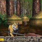 Скриншот Jungle Legend – Изображение 4